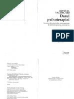 Darul psihoterapiei.pdf