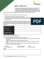 4.-Needs-Assessment-Template.docx