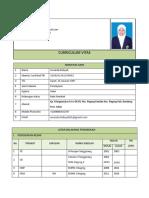 CV wanda.docx