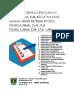 Cover Format Administrasi Guru