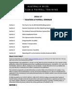 Tax Book 2016-17_Version 1.0a USB.pdf