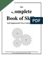 5e Complete Book of Skills.pdf