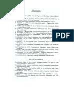 Bibliografía_trigonometria