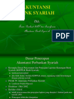 Akuntansi_Syariah.ppt