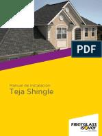 web_manual_teja_shingle.pdf
