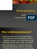 Methamphetamine.pdf
