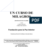 UCDM_Texto