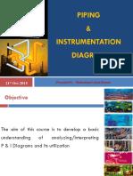 P&ID-Presentation (GOOD).pptx