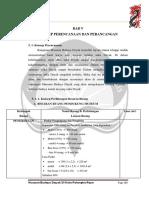 Planning Programing 1.pdf
