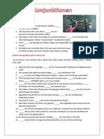 konjunktionen-luckentexte_65324.docx