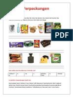 verpackungen-bildworterbucher_62575.docx