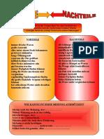 supermarkt-vor-und-nachteile-aktivitatskarten-rollenspiel-drama-schauspiel-thea_25572.doc