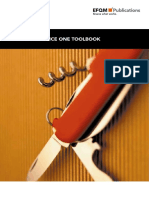 EFQM-People-Tools.pdf