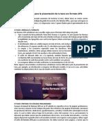 Dialnet-EstudioDeLaSatisfaccionDeLosEstudiantesConLosServi-5124134