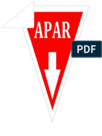 SEGITIGA APAR.docx