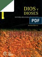 kupdf.net_dios-y-dioses-historia-de-las-religiones-antonio-bentueacute.pdf