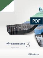 StudioOne3ReferenceManual_12102015.pdf