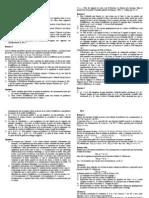 microeconomie (2005-2006)exercices