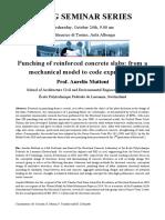 Locandina_Prof. Muttoni (3).pdf