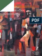 revista bitacora  2015