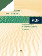 Cuadernos-de-repaso-Fase-leve-Fundació-ACE.pdf