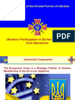 UKR in EU Operations_18.10.2018