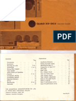 Quad 33 303.pdf