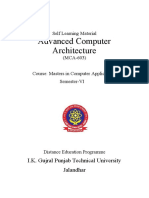 MCA603_Advanced_Comp__Architecture (1).pdf
