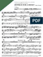 Concertpiece-for-Cornet-Cornet-Soloist.pdf