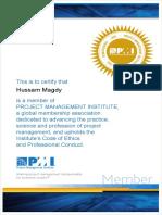 Certificate PMP.pdf