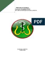 Program Kerja Marketing.docx