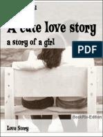 Nidhi Agrawal a Cute Love Story