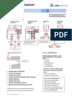 CHEM PDF a Approved