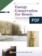 hotels energy.pdf
