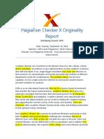 Plagiarism - Report.doc