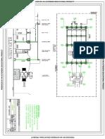 2.  TR500   33KV SUBSTATION.pdf