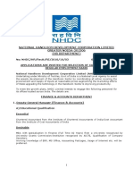 NHDCHRRecttRE20181003.pdf