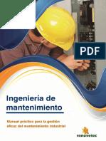 Ingenieria Del Mantenimiento[1]