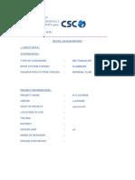 Csc World
