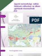 F6_Nemzetiség.pdf