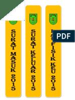 MAP TITLE kuning.docx