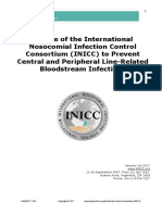 2016-11-10-InICC Recommendations to Prevent BSI- English