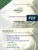 Module 1 - Introduction.ppt