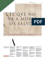 Latinismos_Vanguardia.pdf