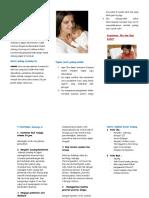 LEAFLET RAWAT GABUNG.pdf