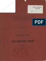 1944_September -  South West Pacific Anti Submarine Report.pdf