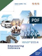 2014 IKBI.pdf