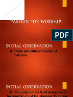 passionofworship-