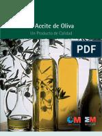Aceite Oliva Tipo un producto calidad salud madrid.pdf