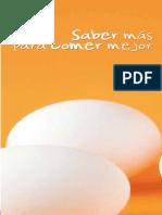 folleto_huevo.pdf